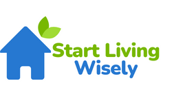 Start Living Wisely